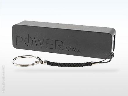 Carregador Portátil / Bateria Externa USB Universal para iPhone, Samsung, Nokia, LG, Câmeras e Mp3 por 39,90. Frete Grátis!