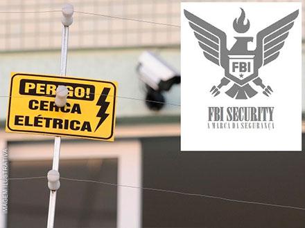 Sua cerca elétrica em dia! Manutenção de Cerca Elétrica na FBI SECURITY, de 90,00 por apenas 45,00.