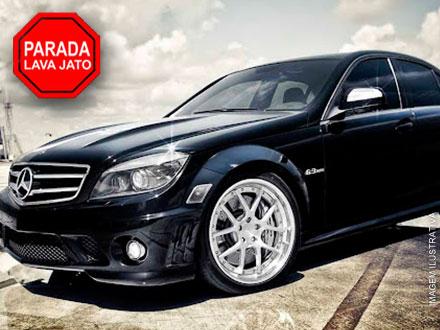 VIP - Espelhamento de Pintura + Espelhamento de Faróis + Lavagem de Motor + Lavagem Completa, de 250,00 por 99,90.
