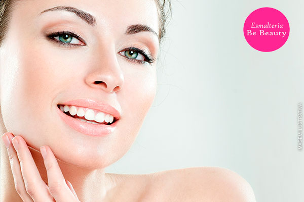 Rejuvenescimento Facial sem cirurgias: Age Reverse Hinode (Sachê individual) na Esmalteria Be Beauty: 17,90. Cupons limitados!